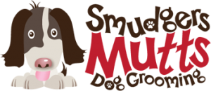 Smudgers Mutts Dog Grooming
